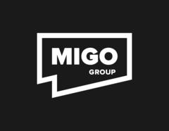 Миго-групп