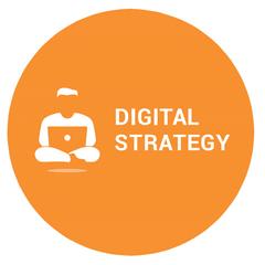 Цифровые стратегии