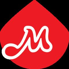 МаРРо-Маркет
