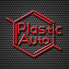 Plastic Auto