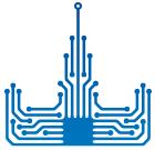 Дизайн-центр цифровой микроэлектроники МГУ имени М.В. Ломоносова