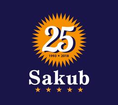 Сакуб