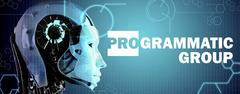 Programmatic Group