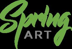 SpringArt