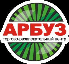 ТРЦ Арбуз