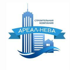 СК Ареал-Нева