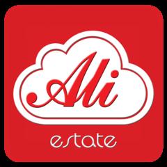 Ali Estate