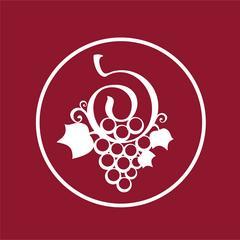 Крымская сеть виномаркетов Точка