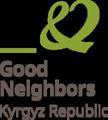 Good Neighbors International in Kyrgyz Republic