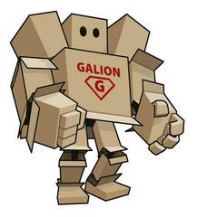 Галион