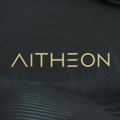 AITHEON Ukraine
