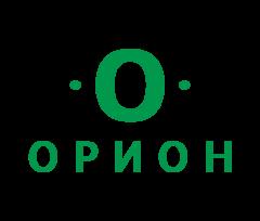 НТЦ ОРИОН
