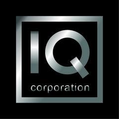 Корпорация Интеллектуального Качества
