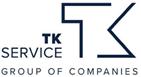 ТК Сервис Регион