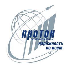 Протон-ПМ