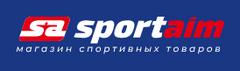 Спортэйм