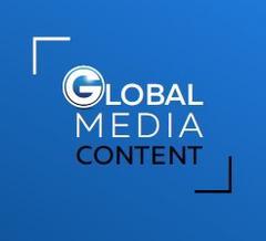Глобал Медиа контент