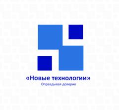 Новые Технологии Алматы
