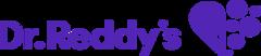 Dr. Reddy's Laboratories Ltd., представительство