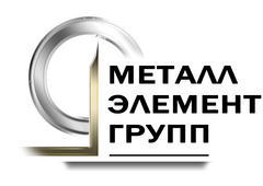 МеталлЭлементГрупп
