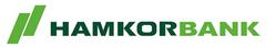 HamkorBank