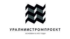 УралНИИСтромПроект-Проектная Часть