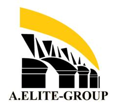 А.Элит-групп