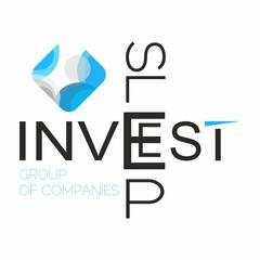 SLEEPINVEST (ООО Диалог)
