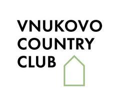 Vnukovo Country Club