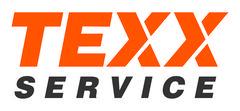 TEXX Service