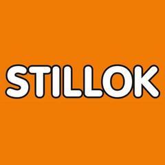 Stillok (ИП Шимаева Гузель Рашитовна)