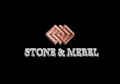 STONE&MEBEL