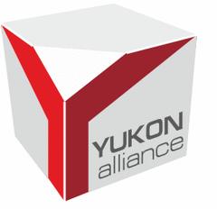 ЮКОН альянс