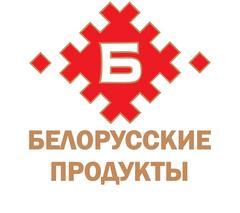 Кадочников Анатолий Владимирович