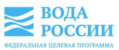Центр развития ВХК, ФГБУ