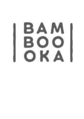 Бамбука Бел
