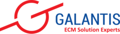 ГалантисСофт