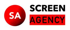 Экранное агентство
