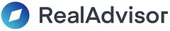 AI Partners SA