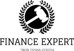 Finance Expert