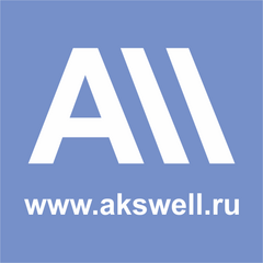 Akswell