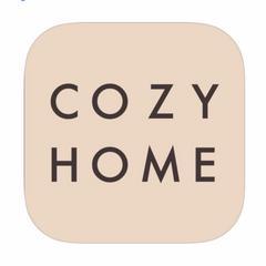 COZY HOME (ИП Гришкина Елена Евгеньевна)