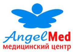 АнгелМед-Лесная