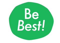 Школа иностранных языков BeBest