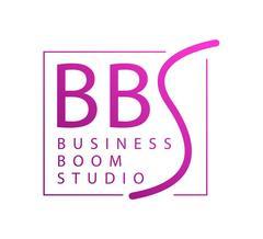 Business Boom Studio