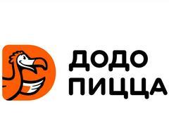 Додо Пицца (ДДП Москва-1)