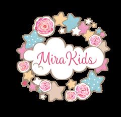 MiraKids