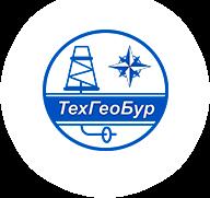 ТехГеоБур