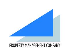 Компания по управлению недвижимостью индустриального парка