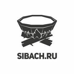 SIBACH
